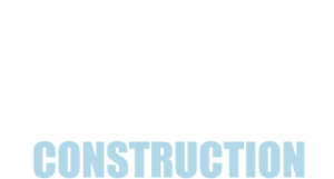 PEM Construction
