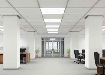 acoustic-ceilings