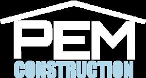 PEM Construction